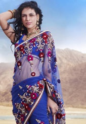 Saree, Saris, Indian Sarees and Designer Sarees Online Shopping at Utsav