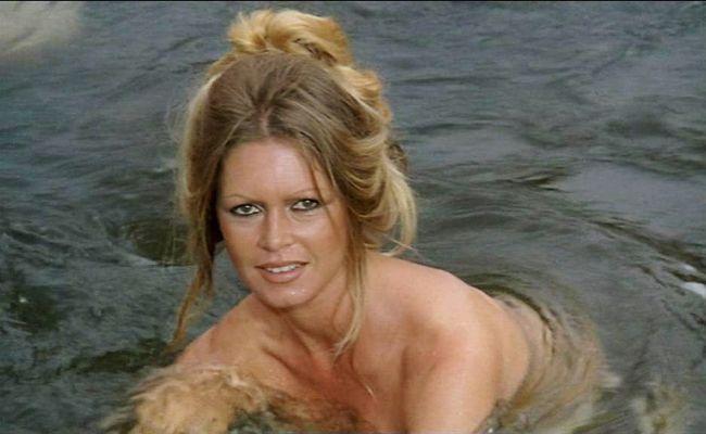 Królowe Dzikiego Zachodu [1971]