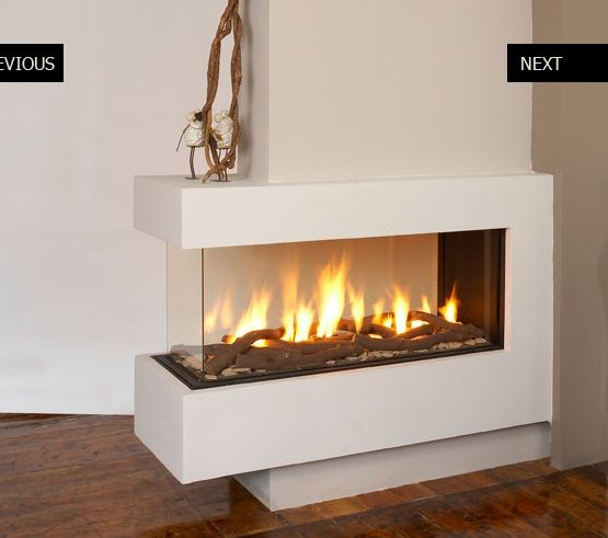 """Ortal Space Creator 120. Wellington Fireplace 15k including install. Similar frame to this - maybe paint base and wallpaper up """"chimney"""""""