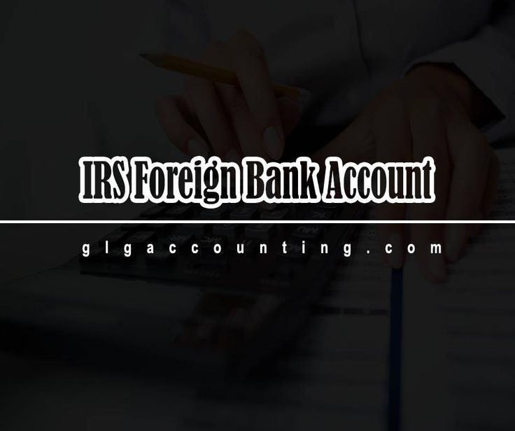 88 best tax service chicago images on pinterest share button do you need an accountant to file tax return amendments the truth is that you could do it yourself but in all honesty an accountant will know the laws and solutioingenieria Choice Image
