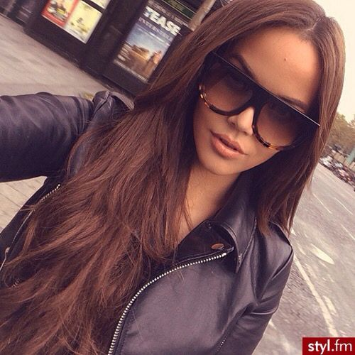1000 images about eye candy on pinterest ray ban sunglasses