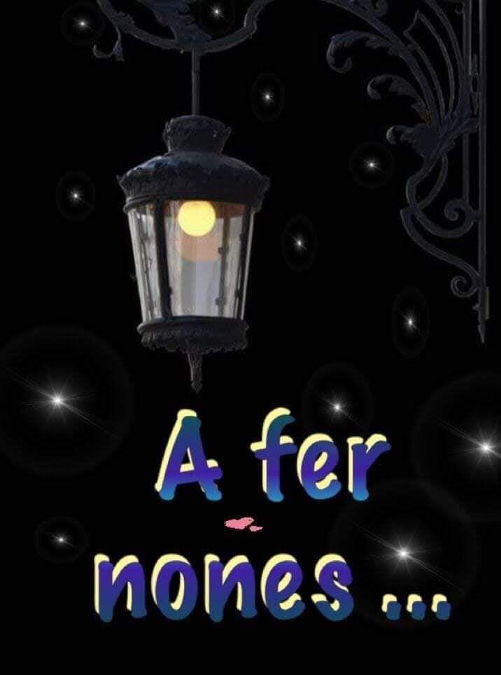 Buenas Noches Buenas Noches En Catalan Frases Tiernas De Buenas Noches Saludos De Buenas Noches