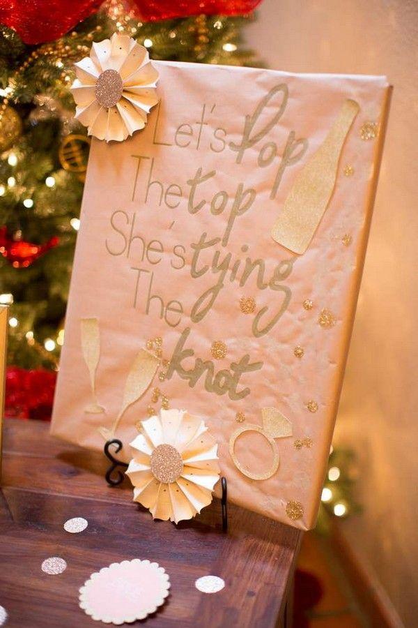 Best 25 Bridal Shower Cakes Ideas On Pinterest Wedding