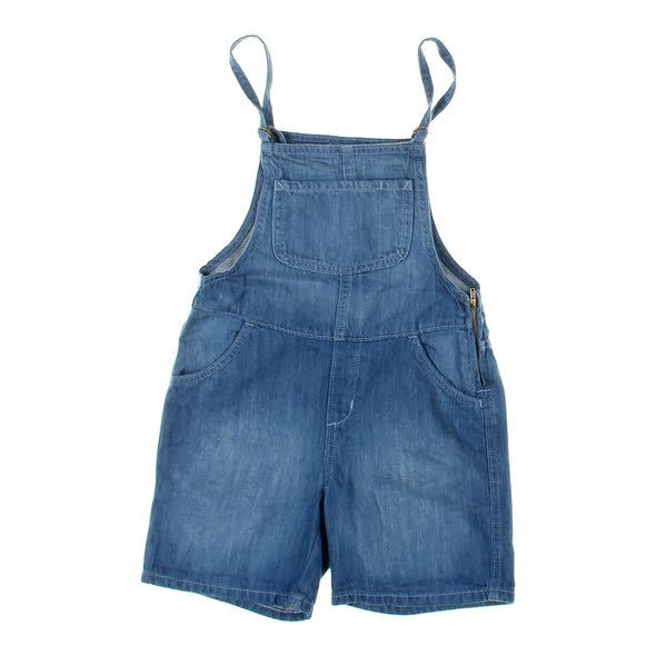 Old Navy Overalls in size 10 at up to 95% Off - Swap.com