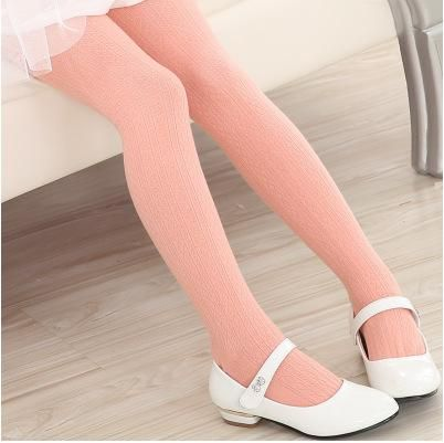 d36186cced9 Fall Cable Knit Tights 2T-10 - 13 Colors