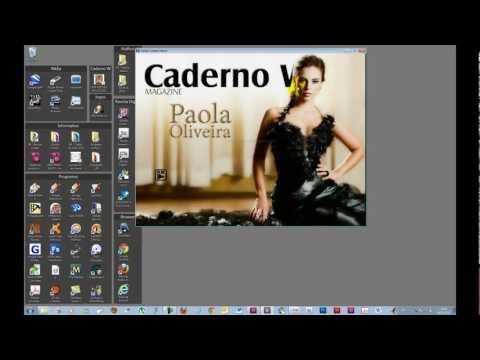 12 best indesign images on pinterest adobe indesign infographic creating an ibook for the ipad with indesign cs5 digital publishing fandeluxe Image collections