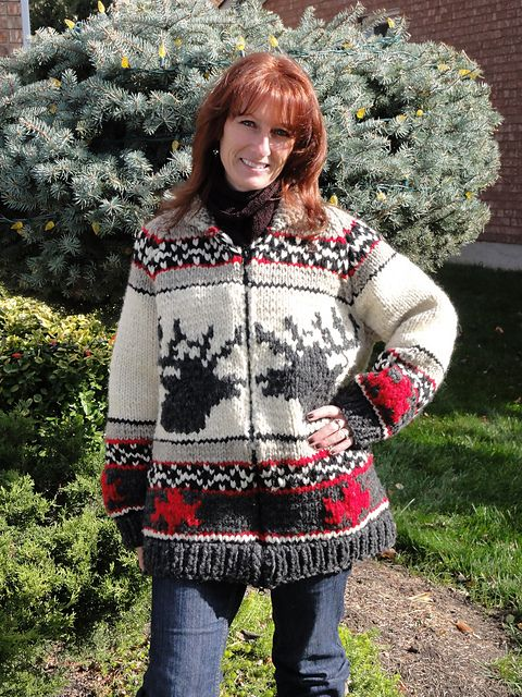 Knitting Olympics Ravelry : Best sweaters cowichan images on pinterest knitting