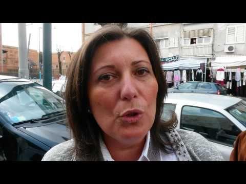 Reddito di cittadinanza, trasporti, ambiente e sanità. Intervista a Vale...