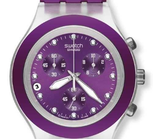 reloj-swatch-12-cristales-swarovski-violeta-mujer-hermoso