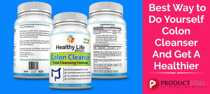 Best Way to Do Yourself Colon Cleanser And Get A Healthier, colon cleansing, herbal colon cleanse, home treatment colon cleanser, colon cleanse, best colon cleanse, natural colon cleanse ,colon cleanse diet, colon cleanse weight loss, super colon cleanse, best cleanse , colon cleanse products, colon cleanse detox, colon flush, digestive cleanse, natural detox cleanse ,best colon cleanse for weight loss , colon cleanse reviews, colon cleaner
