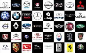 Ley de la percepción  En conexión con la anterior, esta ley explica que una vez creada una imagen de la  marca en la mente de los públicos será difícil modificarla, para bien... y para mal: en  EE.UU., Honda consiguió una gran cuota de mercado en automóviles; no fue así en  Japón, donde la gente asociaba la marca con motocicletas