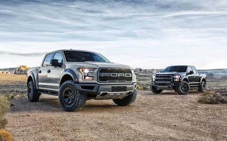 2017 Ford Raptor Specs, Price, Release Date - http://www.carmodels2017.com/2016/02/02/2017-ford-raptor-specs-price-release-date/