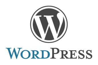 3 Resources To Help Manage Your New #WordPress Site. #CMS #WebDesign