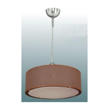 M s de 25 ideas incre bles sobre lamparas baratas en - Lampara bola ikea ...