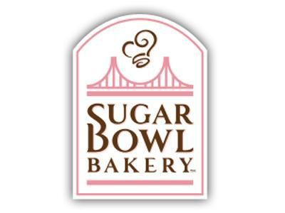 Sugar Bowl Bakery Giveaway - Here We Go Again...Ready?