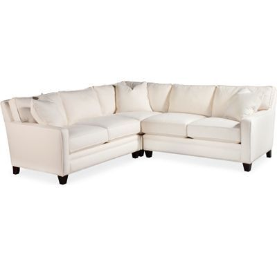 17 best images about favorite pieces by thomasville on for Kid friendly sectional sofa