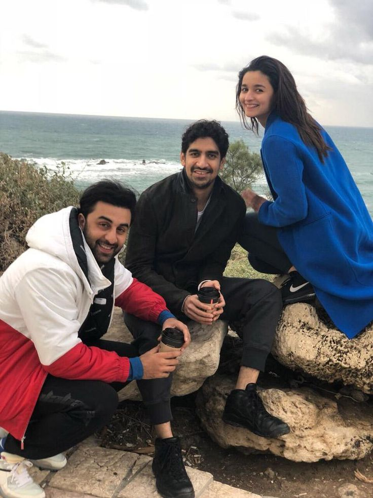 Ranbir Kapoor and Ayan Mukerji are one of the most impressive young actor-director pairings of Bollywood. Though the duo has only given us two films, their films turned out to be career-defining ventures for both. Now, Ayan is all set to start his fantasy trilogy 'Brahmastra' with...