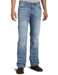 Levi's Men's 501 Original Fit Jeans for $20...or less  free shipping w/ Prime #LavaHot http://www.lavahotdeals.com/us/cheap/levis-mens-501-original-fit-jeans-20-free/170552?utm_source=pinterest&utm_medium=rss&utm_campaign=at_lavahotdealsus
