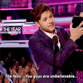 You deserve it babe