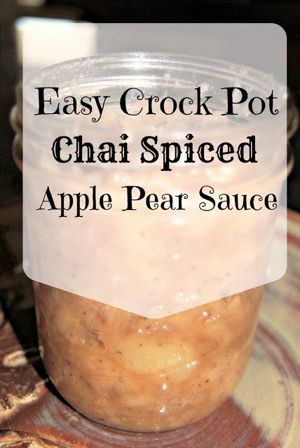 slow cooker chai spiced steel cut oatmeal slow cooker indian spiced ...
