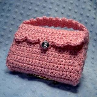 @Lori Jacobs Rasmussen - This is for crocheting interests.  I might try to make one too.