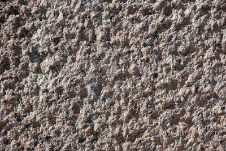 Resultados de la Búsqueda de imágenes de Google de http://us.123rf.com/400wm/400/400/johndavidhenkel/johndavidhenkel0902/johndavidhenkel090200023/4335725-aspera-textura-de-fondo-de-piedra.jpg