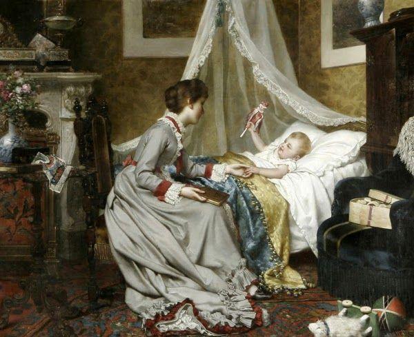Jan Frederik Pieter Portielje (1829 – 1895, Dutch):