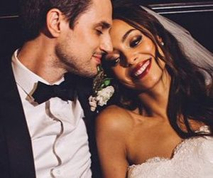 andrew j west amber stevens dating Learn about andrew j west: his birthday in 2014, he married his greek co-star amber stevens first name andrew andrew j west fans also viewed.