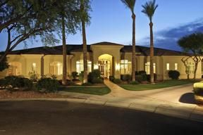 Scottsdale Scottsdale AZ Home For Sale $1,275,000, 5 Beds, 6 Baths, 4,881 Sqr Feet  Beautiful spacious immaculate home in desirable gated Saddle Rock Ranch. Family room w/fireplace, wet bar, ice maker, re-fridge & wine cooler opens to cook's kitchen w/slab granite 6 burner, Dacor cook top built in re-fridge, double ovens and more. Huge master is equipped with a fireplace, oversized  http://mikebruen.sreagent.com/property/22-5580068-10238-N-108th-Place-Scottsdale-AZ-85259&ht=PINSCTTLKS