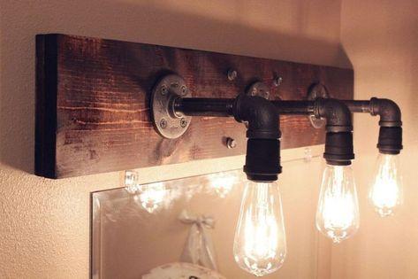 72 Best Shower Systems Images On Pinterest Shower