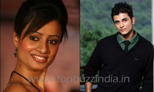 MTV SplitsVilla 2011 Season 4 Winners – Priya Shinde & Dushyant Yadav