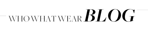 Giovanna Battaglia wearing chic black and white two-tone oxfords during Paris Fashion Week. Via whowhatwear.