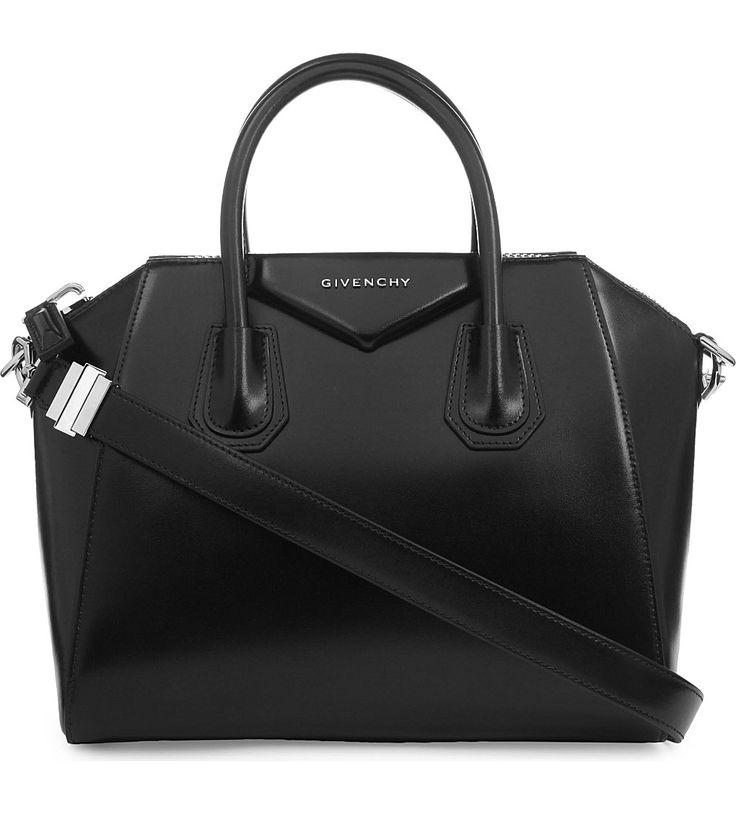 How Much Is A Givenchy Antigona Bag