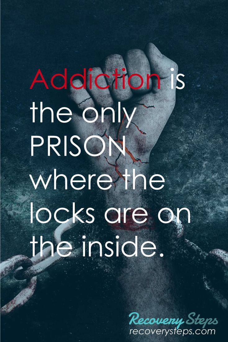 Quotes About Addiction Addiction Recovery Quotes Song Lyrics Picture