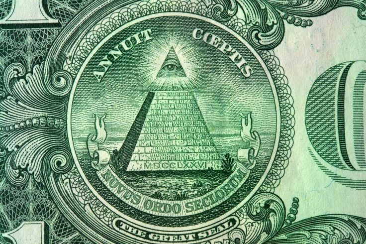 A FABLED secret society believed to be secretly running the world has been authenticated by Facebook. An organisation claiming to be the Illuminati has been given a little blue tick on the social n…