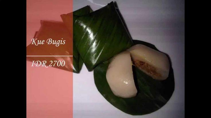 Pesan Snack Box Online Jakarta   Call 021-93115122 BBM 3234FAF0