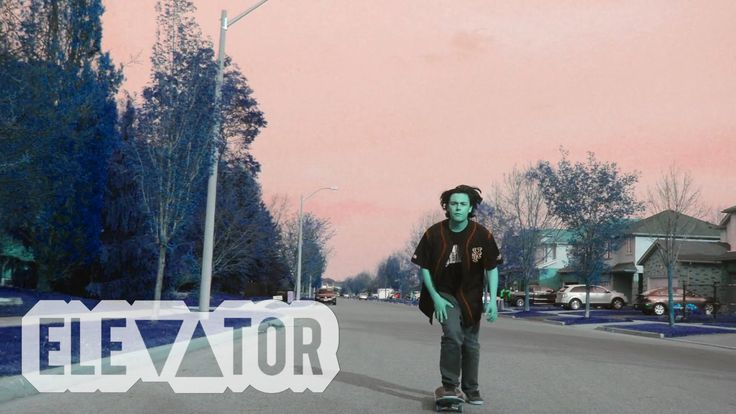 Young Lungs - Demons (Video) - http://www.trillmatic.com/young-lungs-demons-video/ - The young artist from Ontario, Young Lungs drops his new video 'Demons' dealing with a problematic chick in his life, produced by Cian P.  #Ontario #Waterloo #Demons #Trillmatic #TrillTimes