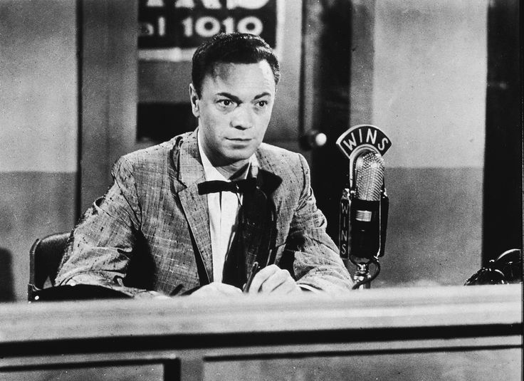 Rock And Roll Hall Of Fame Wanted Alan Freeds Ashes Removed Immediately http://www.hngn.com/articles/37964/20140804/rock-and-roll-hall-of-fame-wanted-alan-freed-s-ashes-removed-immediately.htm