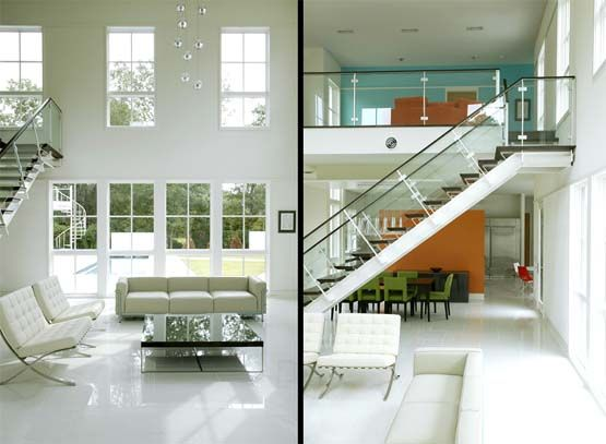 43 best images about mezzanine floor on pinterest - Flooring for living room and living areas ...