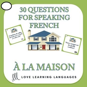 1215 best Fabulous French images on Pinterest Fle, French lessons - construire sa maison soi meme combien sa coute