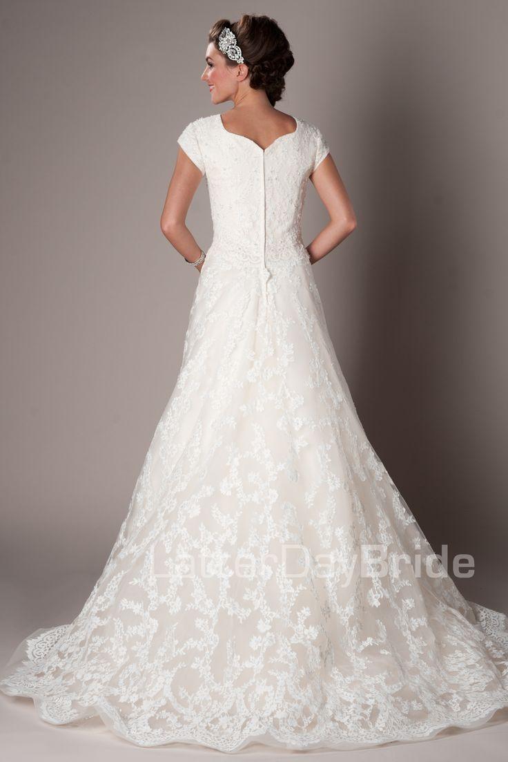 49 Best I M A Latter Day Bride Images On Pinterest