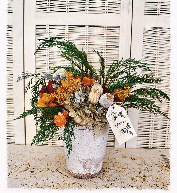 más de 25 ideas únicas sobre cerámica blanca en pinterest | flores