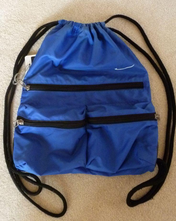 Купить спортивную сумку рюкзак адидас revisited коды на гта на рюкзак