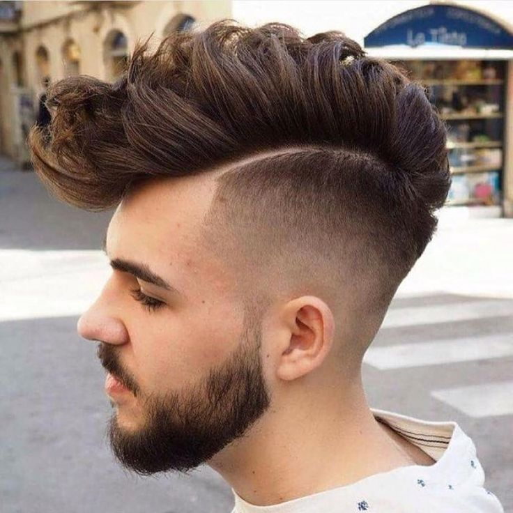 haircut and style best 25 prohibition haircut ideas on joe 2332