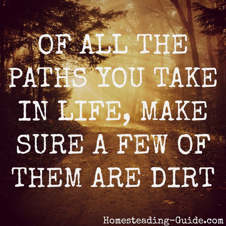 22 best quoted inspiration images on pinterest 20 for Does homesteading still exist
