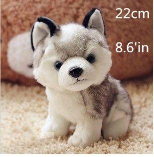 Item Type: Animals Features: Stuffed & Plush Warning: CAN NOT EAT Gender: Unisex Age Range: 2-4 Years Type: Plush/Nano Doll Filling: PP Cotton Brand Name: None Material: Cotton Features: Soft Features
