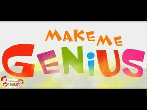 Change in Matter-Animated Lesson for Kids from www.makemegenius.com at youtube.com
