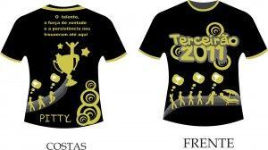Camisetas para Formandos - Modelos e Fotos  2b216c32a4c