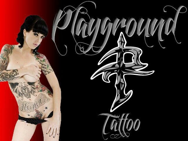 1000 images about sinkorswim tattoo st charles illinois for Tattoo shops in illinois