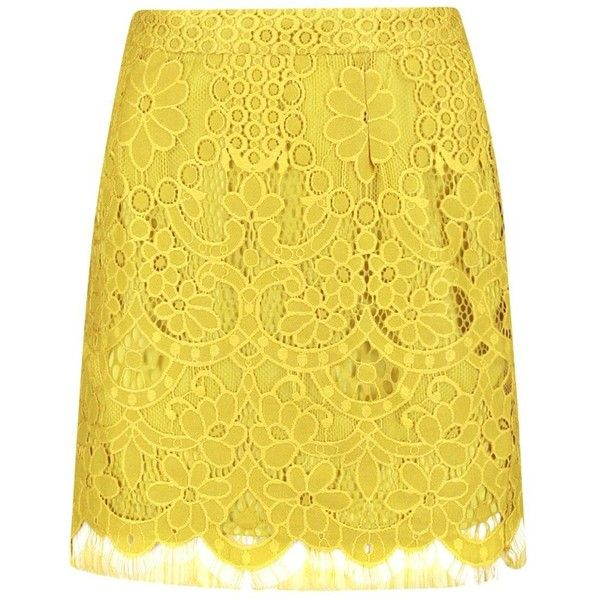 25 best ideas about lace maxi skirts on lace
